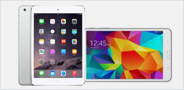 Lease to Own  Tablets