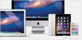 Lease to Own Apple Products